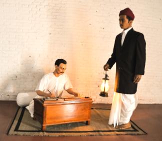 Shri Atmasiddhi Shastra