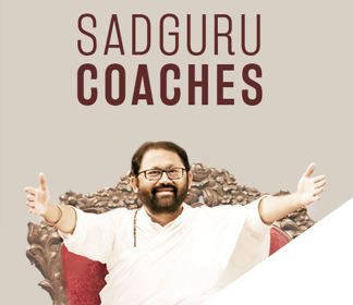 Sadguru Coaches
