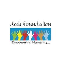 ARCH FOUNDATION