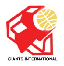 GIANTS INTERNATIONAL