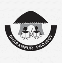 DHARAMPUR PROJECT