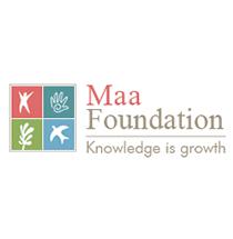 MAA FOUNDATION