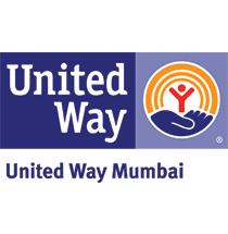 UNITED WAY- MUMBAI