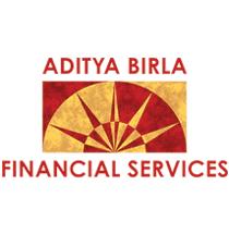 ADITYA BIRLA- FINANCIAL SERVICES