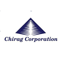 CHIRAG CORPORATION