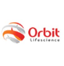 ORBIT LIFE SCIENCE