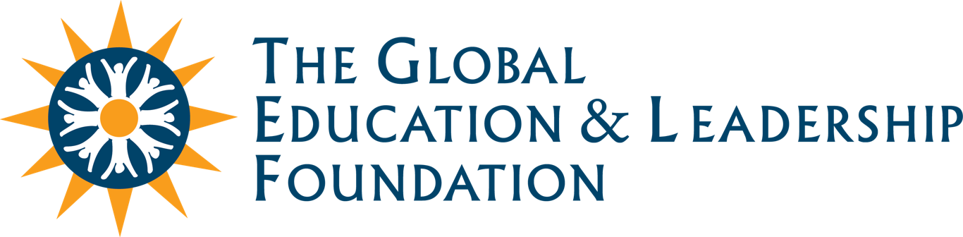 The Global Education & Leadership Foundation